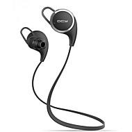 qcy qy8 mini bežične stereo bluetooth slušalice sportski trčanje slušalice slušalice (bijeli&crna)