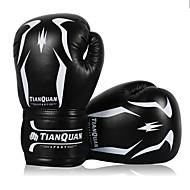 Säkkihanskat nyrkkeilyyn Otteluhanskat nyrkkeilyyn Sparrihanskat nyrkkeilyyn Vapaaottelu/MMA-hanskat Treenivarusteet vartenNyrkkeily