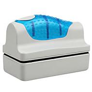 Ενυδρεία Καθαρισμός Μαγνητική Πλαστικό