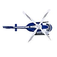Zabawki Helikopter