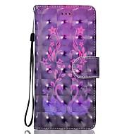 na portfel skrzynki na wizytówki portfel z podstawką magnetyczną pełny korpus przypadku skóra twardy dla Samsunga galaxy note 8