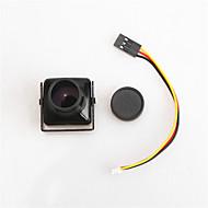 Φωτογραφική μηχανή Μεταλλικό 1pc
