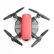 KSX2325 RC Quadcopters drony Plastik