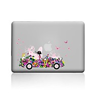 "MacBook Hoes voor Nieuwe MacBook Pro 15"" Nieuwe MacBook Pro 13"" MacBook Pro 15"" MacBook Air 13"" MacBook Pro 13"" MacBook Air 11"" Macbook"