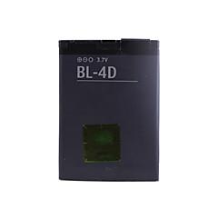 BL-4D batteria del telefono cellulare