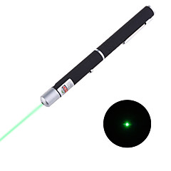 Stylo Laser Vert 5mW