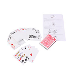 poker magiske fantastiske skøre valg magiske rekvisitter (7.591.139)