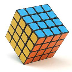 Логический куб, Кубик Рубика, 4x4x4
