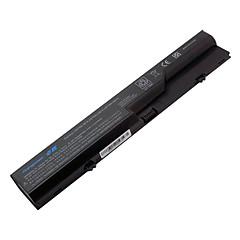 batería para HP ProBook 4320s 4321s 4325s 4326s 4420s 4421s 4425s 4520s 4525s 4720s HSTNN-CB1A HSTNN-db1a HSTNN-Cbox