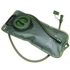 de haute qualité TPU H001 extérieur sac à eau