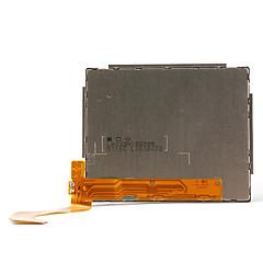 oppusset erstatning øvre LCD-skjermen til Nintendo DSi (øvre skjerm)