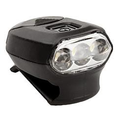 kirkkaita LED ajovalojen