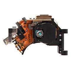 ersättning SPU-31.417 optisk enhet modul för xbox 360