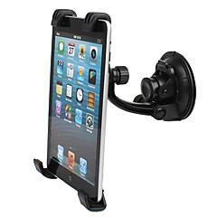 Rotatable Suction Car Bracket for iPad mini 3, iPad mini 2, iPad mini