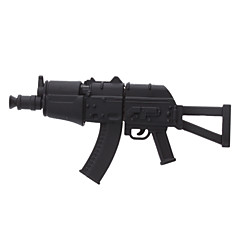 16Gb Ak47 Usb 2,0 Flash-Drev