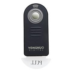 Yongnuo ML-03 Infrarød fjernbetjening til Nikon