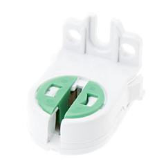 """1 """"G5 T5 Base Pære Socket Lamp Holder"""