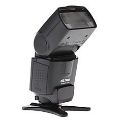 캐논 7D 5D 50D 40D 30D 5D 마크 ii/5d 마크 III에 대한 viltrox jy620 카메라 플래시 스피드 라이트