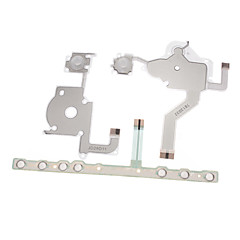 Replacement Flex Ribbon Cable for PSP 2000