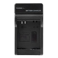 Digital Battery Charger for Samsung BP-88B MV900 MV900F