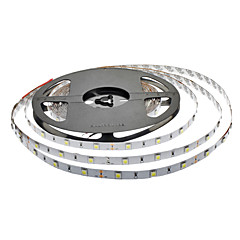 Z®ZDM ZDM™ 2×5M 60W 300x5050 SMD White Light LED Strip Lamp (12V)