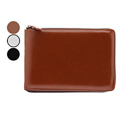 cas conçu de serviette pour ipad mini-3, Mini iPad 2, iPad mini (couleurs en option)