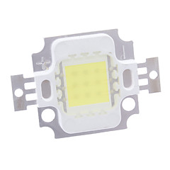 High Power 10W 900LM Cool White Cree LED Module