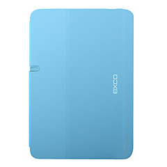 EXCO Magnetised Cover For Samsung Galaxy Note10.1(N8000/N8010)