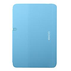 삼성 갤럭시 Note10.1를위한 EXCO 자화 커버 (N8000/N8010)