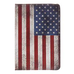 les étoiles et le cas des bandes de modèle pour l'ipad mini-3, Mini iPad 2, ipad mini-