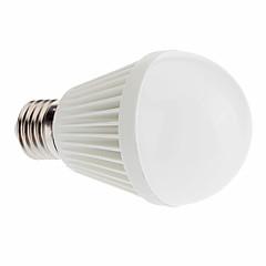 9W 30 SMD 2835 490 LM Cool White LED Ceiling Lights AC 100-240 V