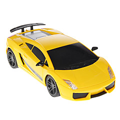 1:24 Hohe Scale RC Car mit LEDlight
