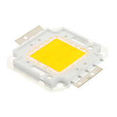 High Power 20W 1400LM Warm Wit Cree LED-module (DC 30-32V)
