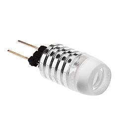 2W G4 LED Spotlight 1 COB 130 lm Cool White DC 12 V