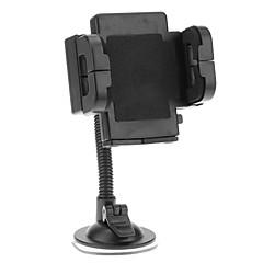 Auto-Universalhalter für Mobile/Mp4/PDA/GPS