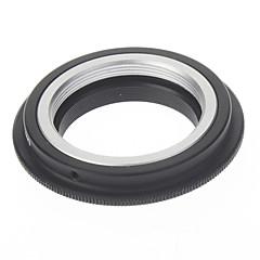 FOTGA M39-M4 / 3 adaptateur numérique Camera Lens