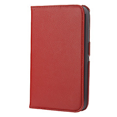 High Quality Faux Leather Rotating Protective Full Body Case for Samsung Galaxy Tab3 8.0 T310