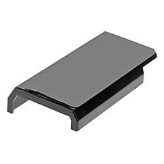 Camera Lens Cover for XBOX ONE (Black)