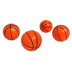 Solid Foam Elastic Basketball