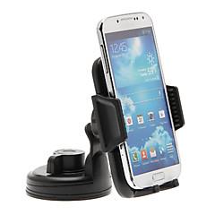 Universal-In-Car Winshield Berg Mobiltelefon-Halter Verstellbare Hoch