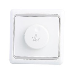 LED Dimmers Switch Electric for The Art of Opening and Closing Lamps and Lanterns (AC220V, 600W)