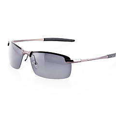 SEASONS Dolaer Men'S Polarized Driving Sunglasses