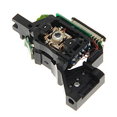 XBOX360 Slim 151x Replacement Drive Laser linse