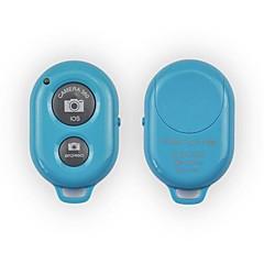 Angibabe obturateur à distance sans fil Bluetooth Pour iphone5/ipad / Sumsung / Android