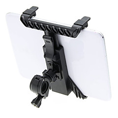 Microphone Stand Tablet Mount for iPad Air 2 iPad Air
