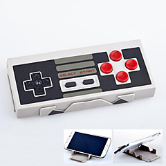 Mando 8BITDO NES 30º Aniversario para iOS/Android/Mac OS/Windows