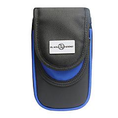 Protector Case Capa Carry Bag para PSP2000/PSP3000