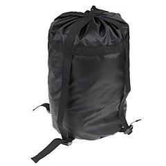 BlueField Lightweight Compression Stuff Sack Bag Outdoor Camping Sleeping