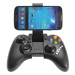 IPEGA классический Bluetooth V3.0 геймпад для IPhone / IPod / IPad / Samsung / HTC / мото + еще и бесплатной доставкой