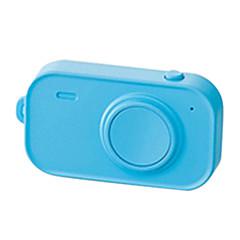 accessoires Movon sb01 originalité de télécommande retardateur sans fil Bluetooth